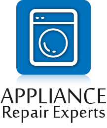 appliance repair tomball, tx