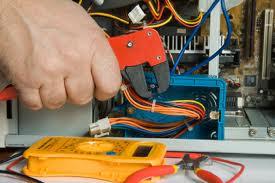 Appliance Technician Tomball