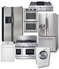 Home Appliances Repair Tomball